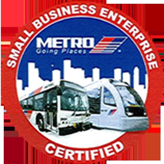 SBE-Metro1