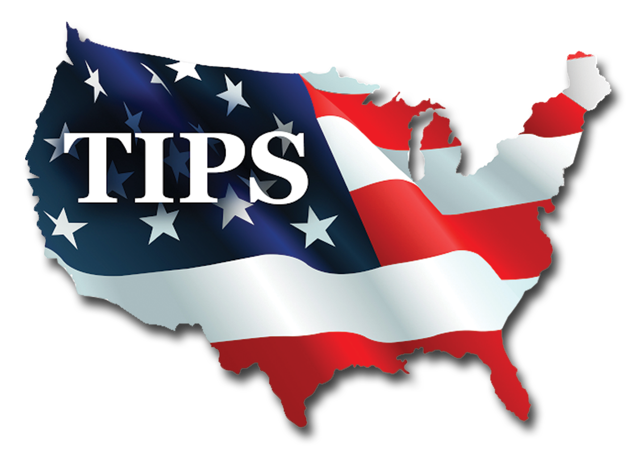 TIPS_logo_Drop-Shadow_Transparent