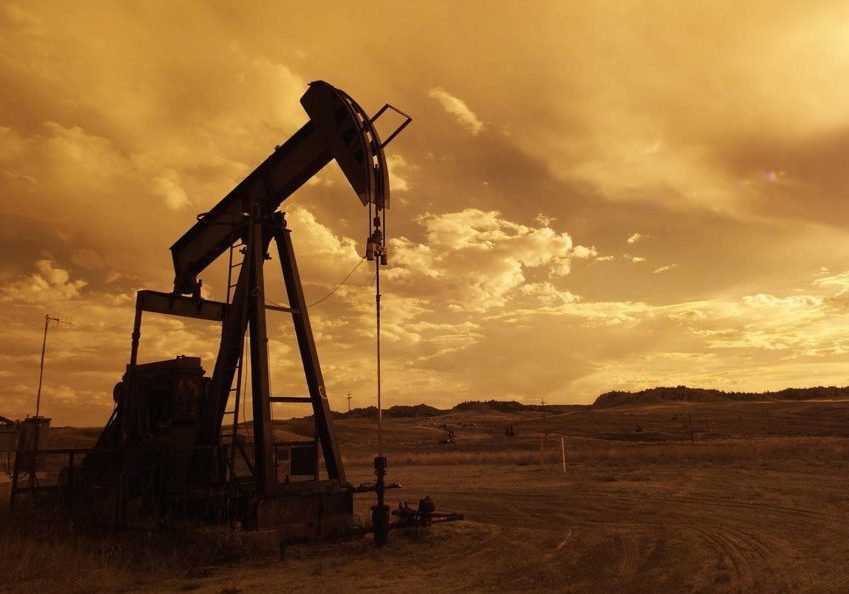oil-pump-jack-sunset-thin
